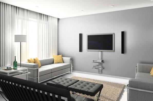 Wall+TV+Installation+NY+New+Jersey