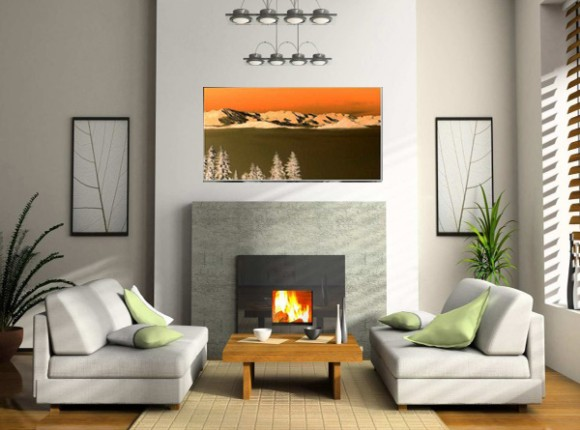 fireplace-tv-installation-new-jersey1